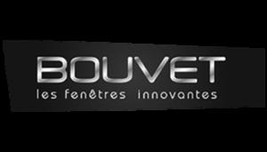 BOUVET, fabricant de fenêtres innovantes