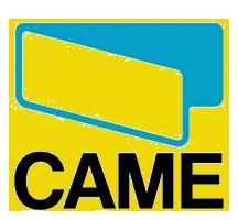 CAME, fournisseur d'Artisan Poseur 85 en motorisation
