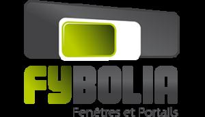 Fybolia, fabricant de portails et fenêtre Alu/PVC