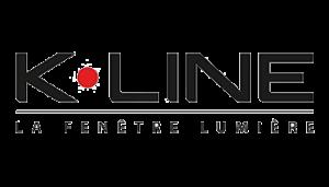 K-LINE, spécialiste de l'ouverture aluminium