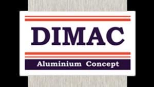 DIMAC, fabricant de gardes-corps et verrières