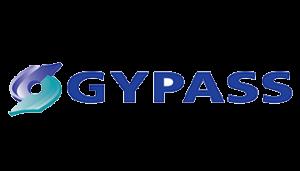 Gypass, fabricant de portes de garage